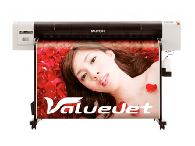 武藤工業 ValueJet