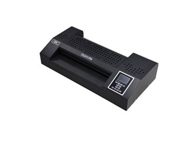ACCO Brands GLMP3600